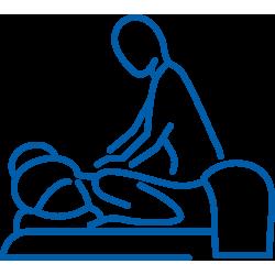 vibrant life massage